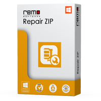 Advanced Zip Repair | Best Software to Repair Zip Files